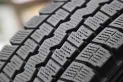 Dunlop Winter Maxx LT03, LT 205/85 R16