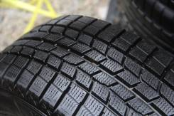 Goodyear Ice Navi 6, 215/60R17