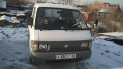 Nissan Vanette. Продается грузовик Ниссан Ванетт, 2 200куб. см., 1 000кг., 4x2