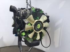 Двигатель в сборе. Hyundai: H1, Starex, Porter, H-1, Santa Fe Kia Sorento D4CB