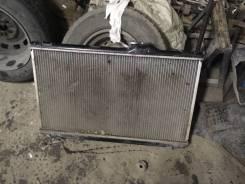 Радиатор Tourer V jzx100, gx100 акпп