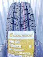 Ovation EcoVision WV-06. зимние, 2019 год, новый