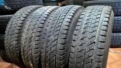 Bridgestone Blizzak VL1, LT165R13