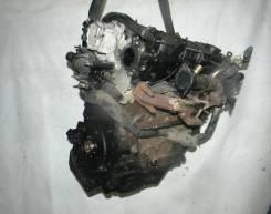 Двигатель в сборе. Citroen Jumpy Citroen C8 Peugeot 807 Peugeot Expert DW10UTED4. Под заказ