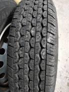 Bridgestone RD613 Steel, 165/80R13 LT