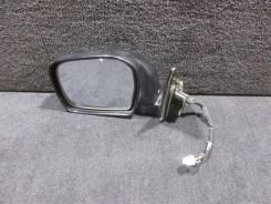 Зеркало. Toyota Hilux Surf, RZN185, RZN185W