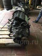 Двигатель L13A Honda Jazz