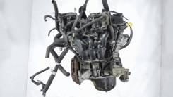 Двигатель в сборе. Peugeot 107 1KRFE. Под заказ