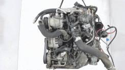 Контрактный двигатель Jeep Compass 2011, 2.2 л, дизель