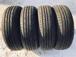 Dunlop Enasave EC203, 205/70 R15, 215/65 R15