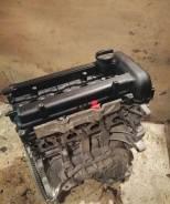 Двигатель Kia Rio 1,4 G4FA