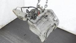 Контрактная МКПП- 5 ст. Mercedes Vaneo 2002, дизель,1,6л (M166.961)