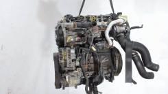 Контрактный двигатель Mazda 6 (GG) 2002-2008, 2 л, дизель, (RF)