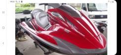 Продам гидроцикл yamaha sho fx cruiser