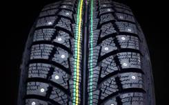 Matador MP-30 Sibir Ice 2, 175/65 R14