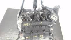 Контрактный двигатель Nissan Sentra 2014, 1.8 л, бензин (MRA8DE)