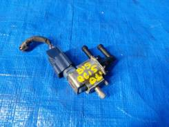 Клапан вакуумный Sunny B15 / Wingroad Y11