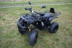 Nitro Motors 011 HUMMER PRO 250СС 4G+1, 2019