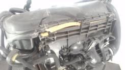 Контрактный двигатель Peugeot 308 2007-2013, 1.6 л, бензин (5FX)
