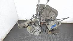 Контрактная МКПП - 5 ст. Alfa Romeo 147, 2004-2010 (AR 32104)