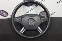 Подушка безопасности в руль Mercedes-Benz W164 W251 (MB Garage)