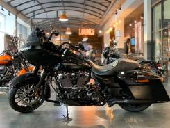 Harley-Davidson Road Glide Special FLTRXS, 2019