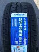 Farroad FRD78, 275/45 R19