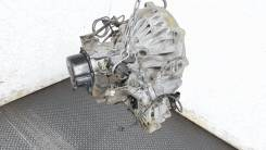 Контрактная МКПП - 5 ст. Mazda 6 (GG) 2002-2008 (L813)