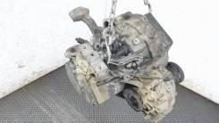 Контрактная МКПП - 5 ст. Volkswagen Passat 6 2005-2010 (BXE)