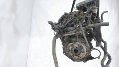 Контрактный двигатель Nissan Micra K11E 1992-2002, 1 л, бенз. (CG10DE)