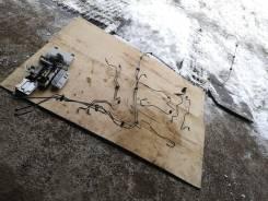 Трубка тормозная для Skoda Fabia 2007-2015