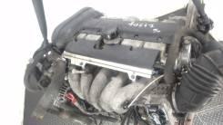 Контрактный двигатель Volvo S70 / V70 2000, 2.4 л, бензин (B5244S2)