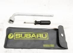 Чехол. Subaru: Impreza WRX, Forester, Legacy, Impreza, Impreza WRX STI, XV, Exiga, Legacy B4 EJ255, EE20Z, EJ201, EJ202, EJ203, EJ204, EJ205, EJ20G, E...