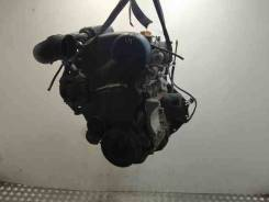 Двигатель opel astra 2002