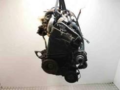 Двигатель renault megane 2003
