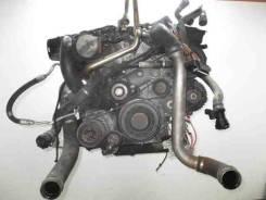 Двигатель bmw x5 2004