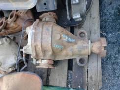 Продам задний редуктор на Nissan Laurel GNC35