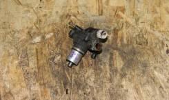 Помпа Honda CBR250F