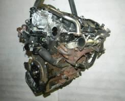 Контрактный двигатель Volvo S40 Ii Ms, 2006, 2,0 л, дизель (D4204T2)