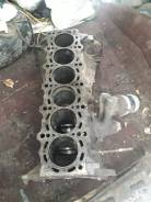 Блок двигателя Toyota 1 JZ