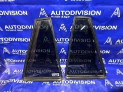Форточка двери. Suzuki Escudo, TA74W, TD54W, TD94W Suzuki Grand Vitara, TA04V, TD041, TD042, TD044, TD047, TD04V, TD0D1, TD0D2, TD0D3, TD0D4, TD0D6, T...