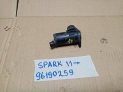 Насос омывателя для Chevrolet Spark M300 Ravon R2 2010-2015