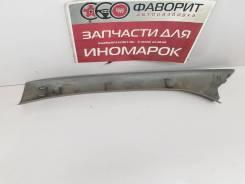 Обшивка стойки передняя правая [7700435216] для Renault Symbol I [арт. 212876-2]