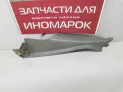 Обшивка стойки задняя левая [8200137139] для Renault Symbol I [арт. 489761]