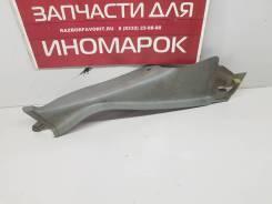Обшивка стойки задняя правая [8200137138] для Renault Symbol I [арт. 489762]