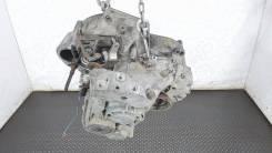 Контрактная МКПП - 5 ст. Volkswagen Passat 6 2005-2010, 2 л, диз (BKP)