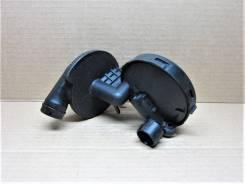 Клапан вентиляции картерных газов -Bmw 5 series ) 2001- 2007  
