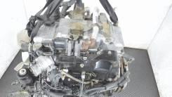 Двигатель в сборе. Mitsubishi Pajero Mitsubishi Jeep 4M41. Под заказ