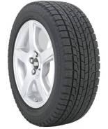 Bridgestone Blizzak RFT SR01, 245/45 R20 99Q