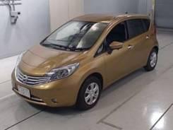 Авто под заказ со всех аукционов Японии !